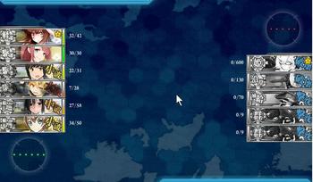 E-2_ラスト01.png