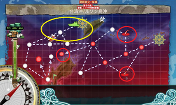 E-2_MAP.png