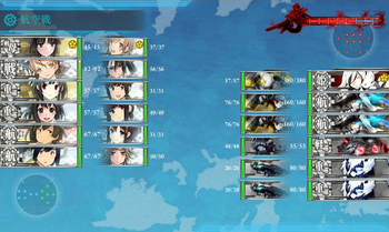 E-3_ボス_水母水姫_02.png