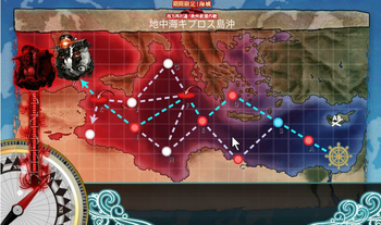 E-5_MAP.png