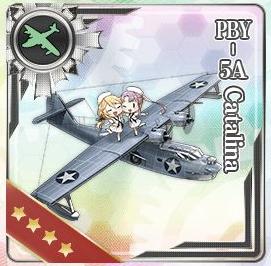E-6_PBY-5ACatalina.png