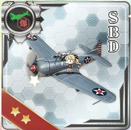 E-2_SBD.png