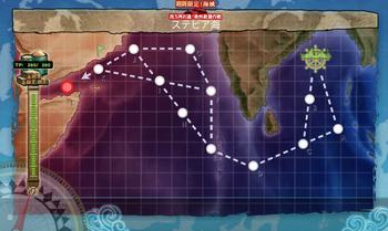 E-3_輸送_MAP.png