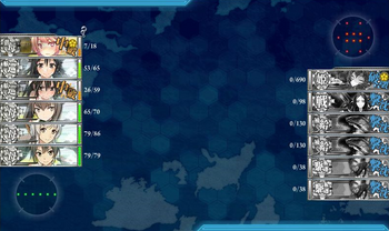 E-4_ボス戦01.png